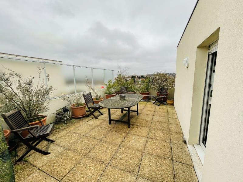 Vente appartement Villemomble 294000€ - Photo 7