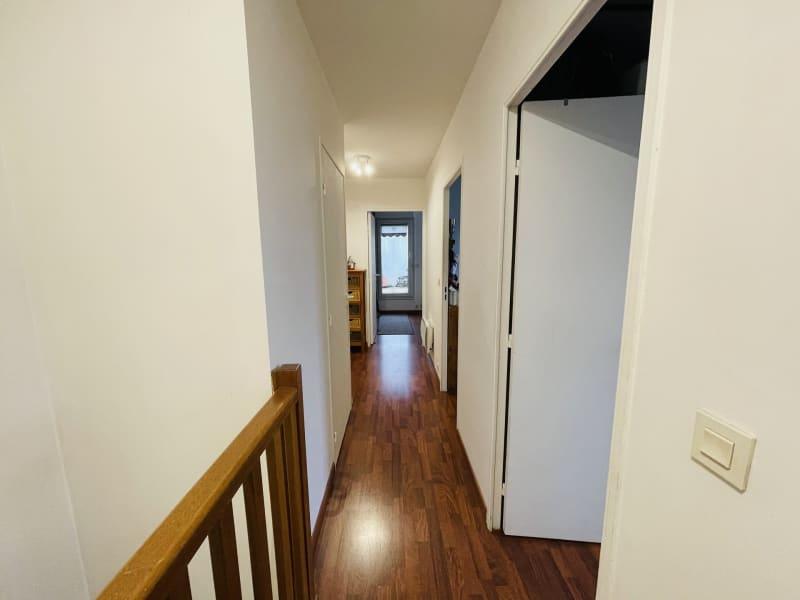 Vente appartement Villemomble 294000€ - Photo 5