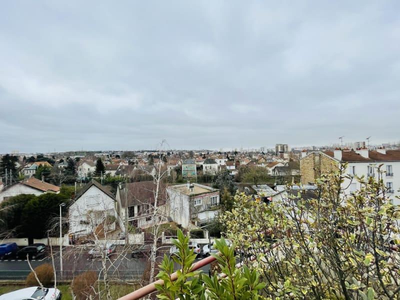Vente appartement Villemomble 294000€ - Photo 11