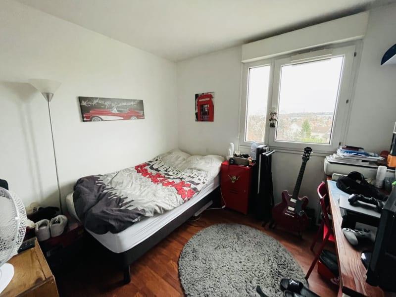 Vente appartement Villemomble 294000€ - Photo 9