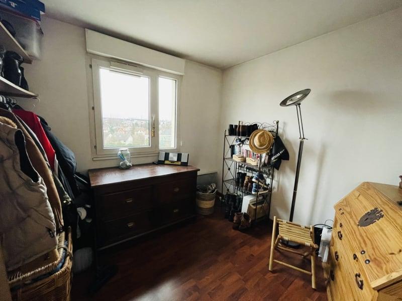 Vente appartement Villemomble 294000€ - Photo 8