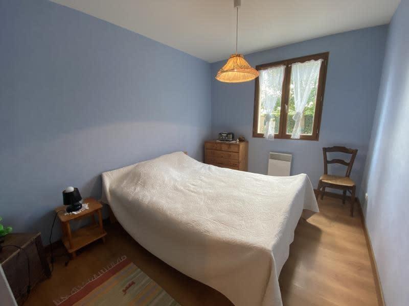 Vente maison / villa Champignelles 140000€ - Photo 4