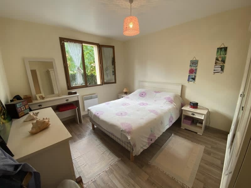 Vente maison / villa Champignelles 140000€ - Photo 5