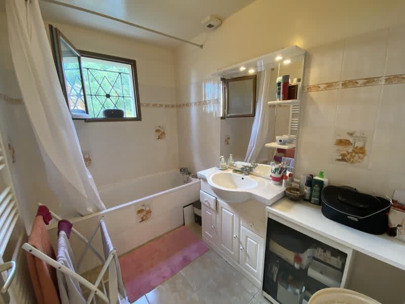 Vente maison / villa Champignelles 140000€ - Photo 7