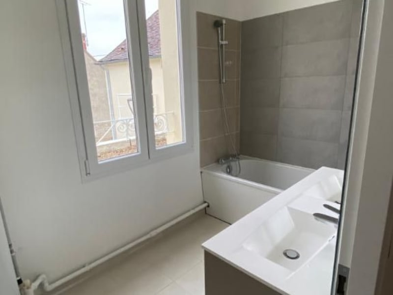 Vente appartement Mouy 169990€ - Photo 3