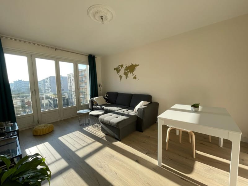 Sale apartment Juvisy sur orge 209 900€ - Picture 1