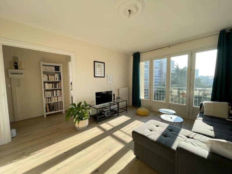 Vente appartement Juvisy sur orge 209900€ - Photo 2