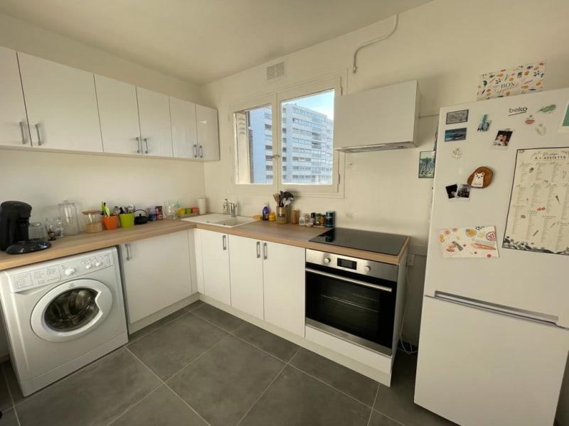 Vente appartement Juvisy sur orge 209900€ - Photo 3