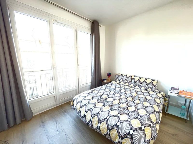 Sale apartment Juvisy sur orge 209 900€ - Picture 4