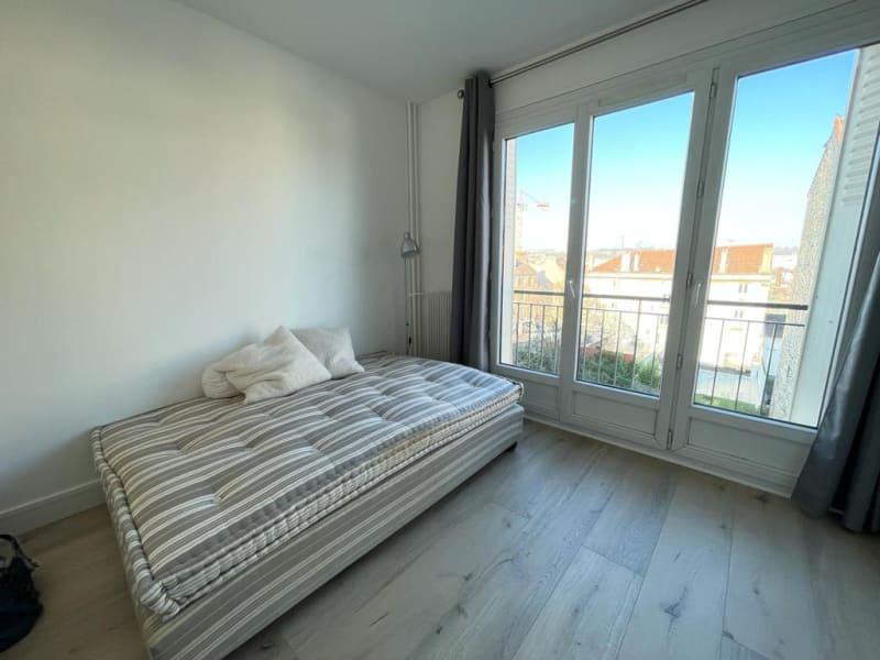 Vente appartement Juvisy sur orge 209900€ - Photo 5