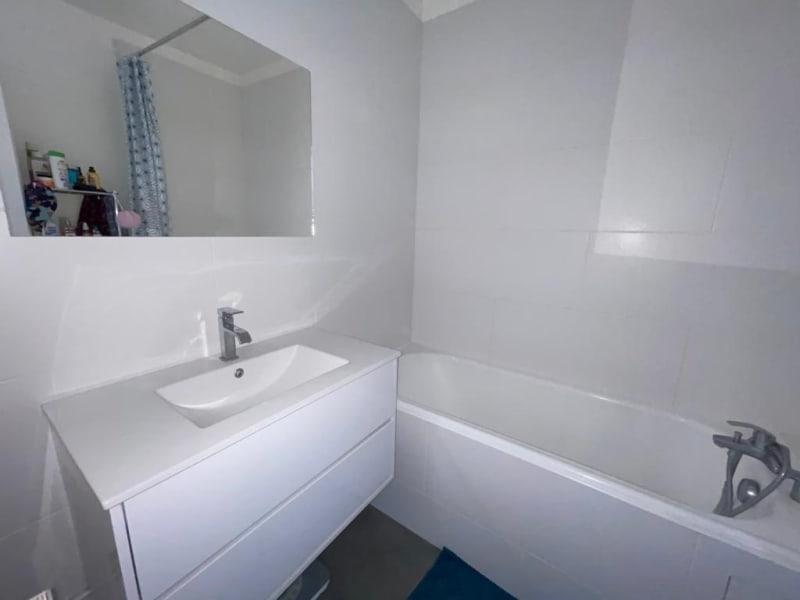 Vente appartement Juvisy sur orge 209900€ - Photo 6