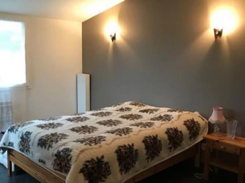 Vente maison / villa St andre de cubzac 368500€ - Photo 12