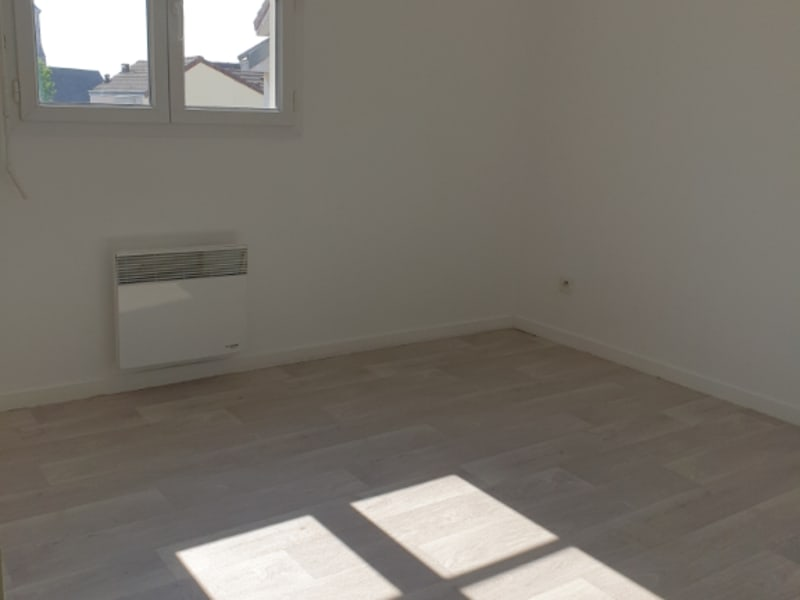 Rental apartment Bondoufle 715€ CC - Picture 3