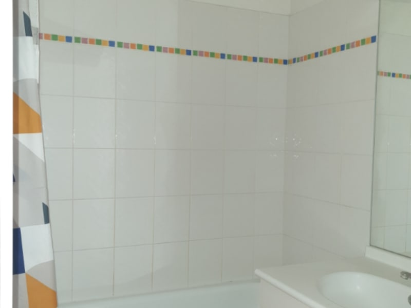 Rental apartment Bondoufle 715€ CC - Picture 5