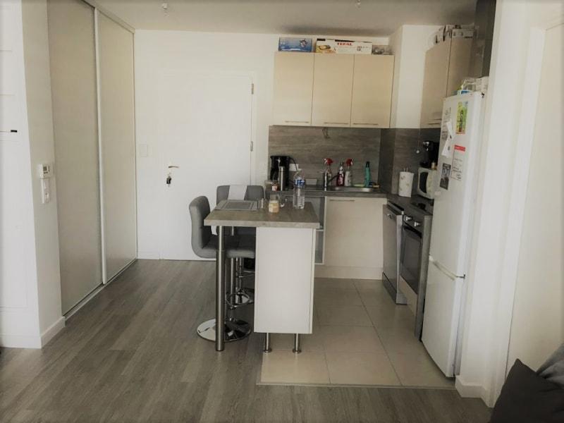 Rental apartment Montlhery 700€ CC - Picture 1