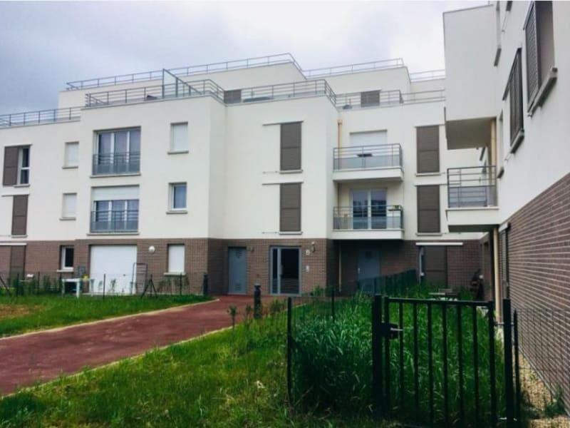 Rental apartment Montlhery 700€ CC - Picture 5