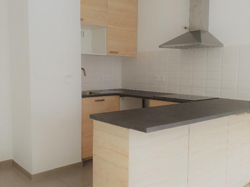 Rental apartment Bretigny sur orge 870€ CC - Picture 2