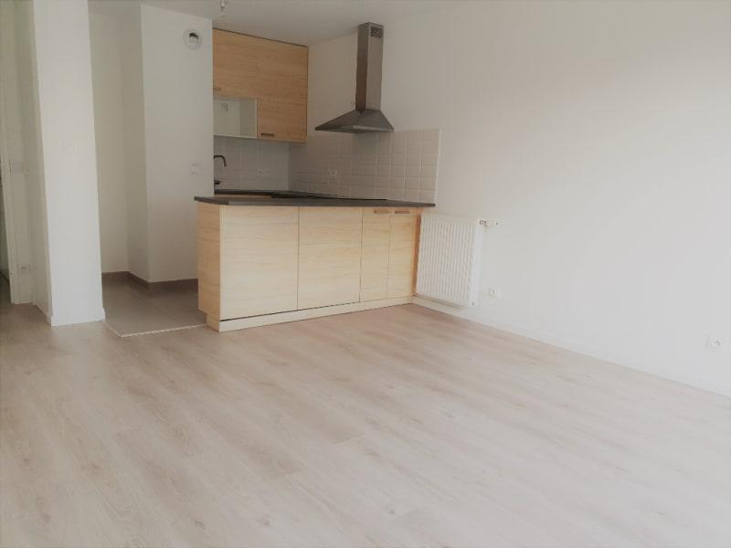 Rental apartment Bretigny sur orge 870€ CC - Picture 3