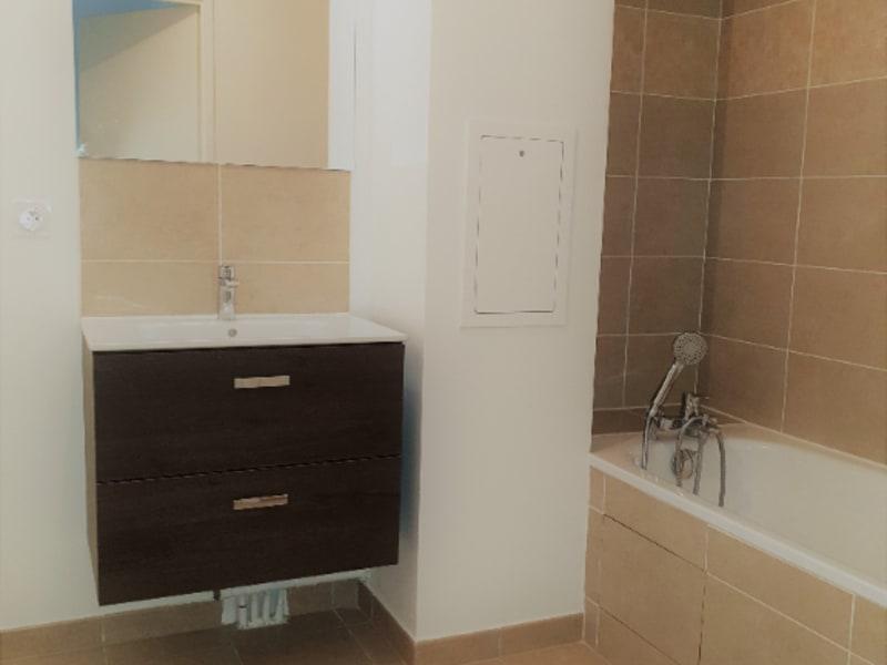 Rental apartment Bretigny sur orge 870€ CC - Picture 4