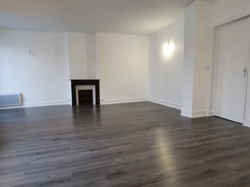 Location appartement Paris 10ème 1 520€ CC - Photo 4