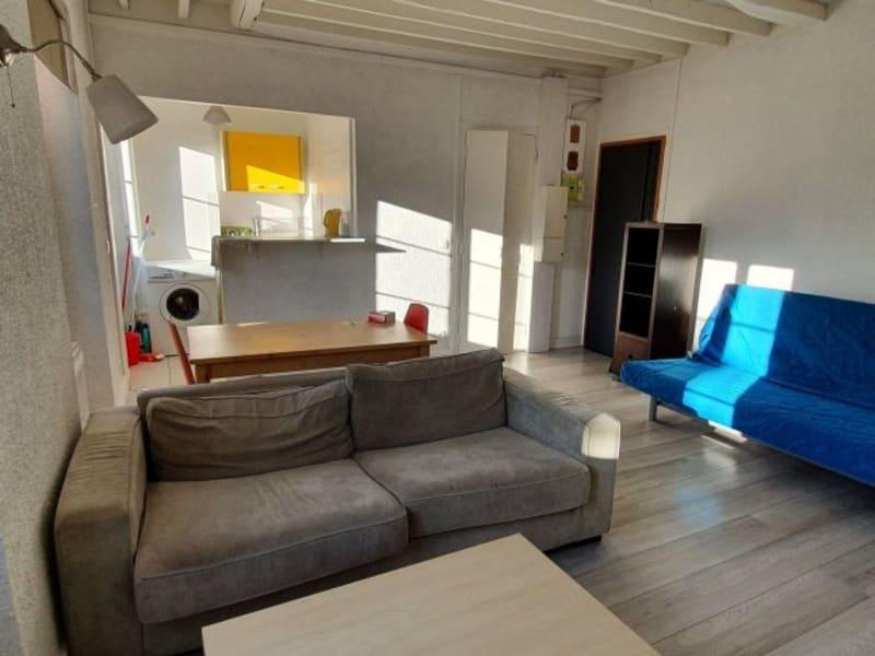 Location appartement Paris 11ème 1055€ CC - Photo 3