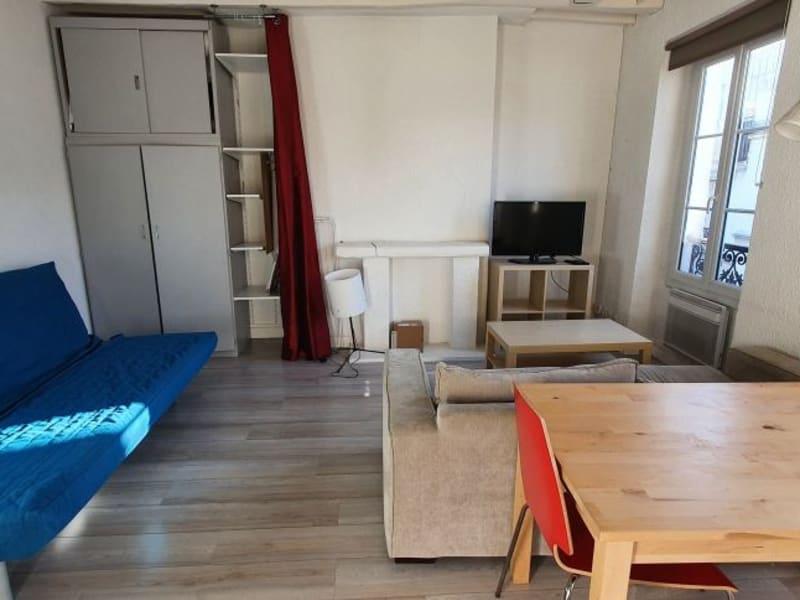 Location appartement Paris 11ème 1055€ CC - Photo 6