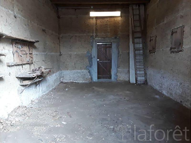 Location appartement La chapelle de la tour 585€ CC - Photo 8
