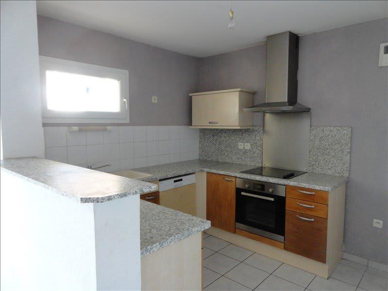 Vente appartement Lunel 149800€ - Photo 1