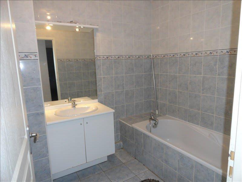 Vente appartement Lunel 149800€ - Photo 2