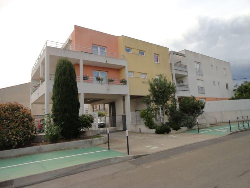 Vente appartement Lunel 149800€ - Photo 4