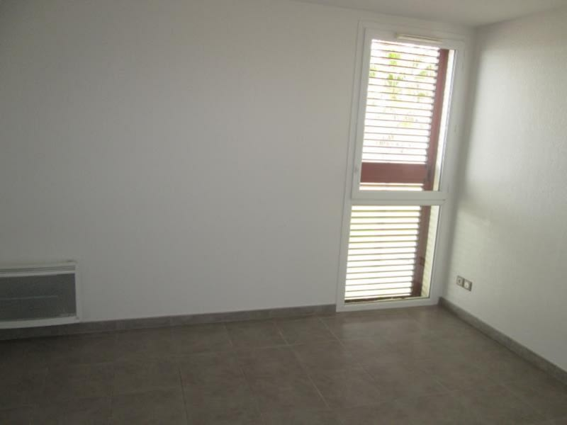 Vente appartement Sete 273 000€ - Photo 4
