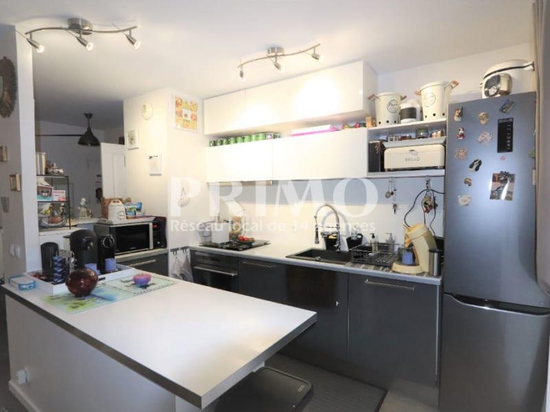 Vente appartement Le plessis robinson 440000€ - Photo 2