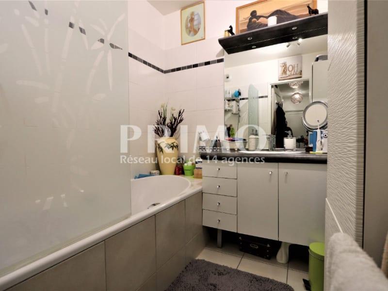 Vente appartement Le plessis robinson 440000€ - Photo 4