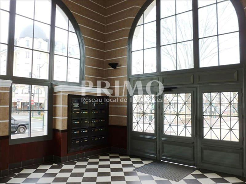Vente appartement Le plessis robinson 440000€ - Photo 6