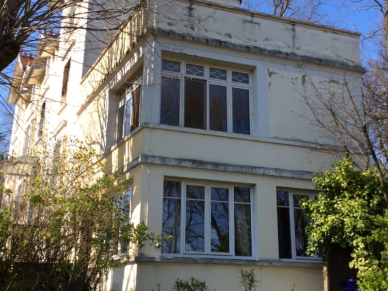 Albigny-sur-saône - 3 pièce(s) - 87 m2
