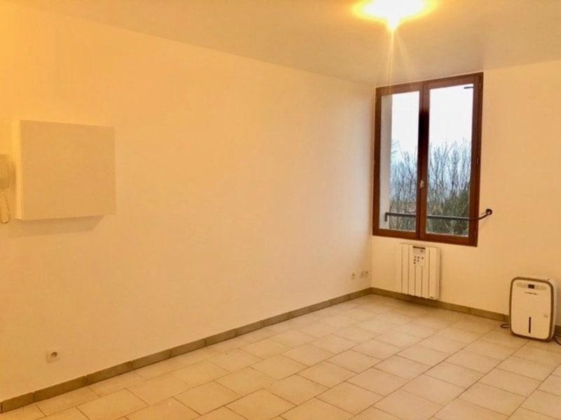 Rental apartment Dammartin en goele 750€ CC - Picture 4