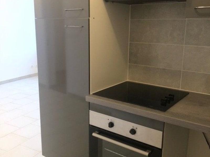 Rental apartment Dammartin en goele 750€ CC - Picture 6