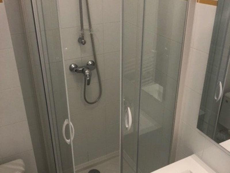 Rental apartment Dammartin en goele 750€ CC - Picture 11
