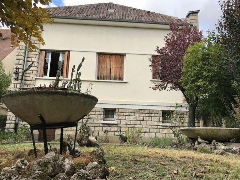 Revenda casa Maisons alfort 800000€ - Fotografia 2