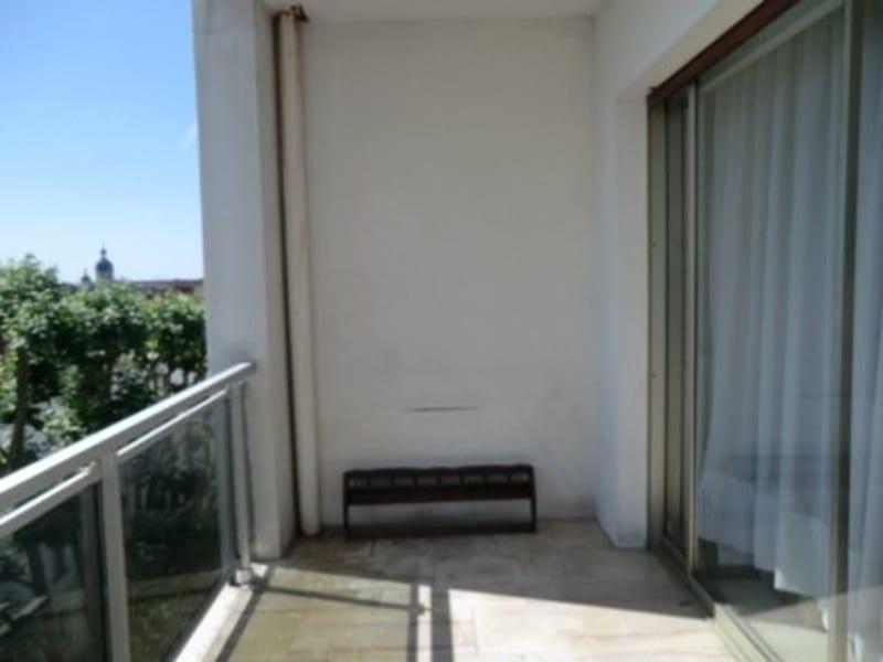 Rental apartment Chalon sur saone 760€ CC - Picture 1