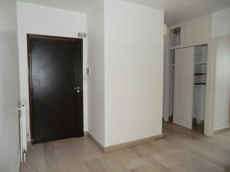 Rental apartment Chalon sur saone 760€ CC - Picture 5