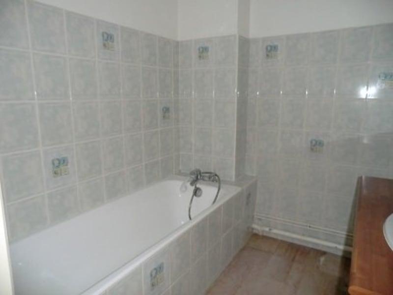 Rental apartment Chalon sur saone 760€ CC - Picture 7