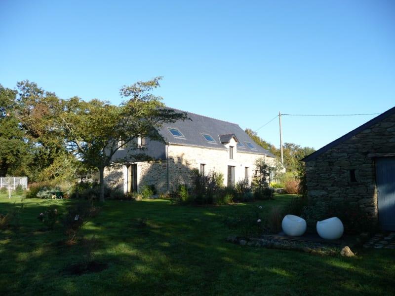 Vente maison / villa Surzur 693000€ - Photo 2