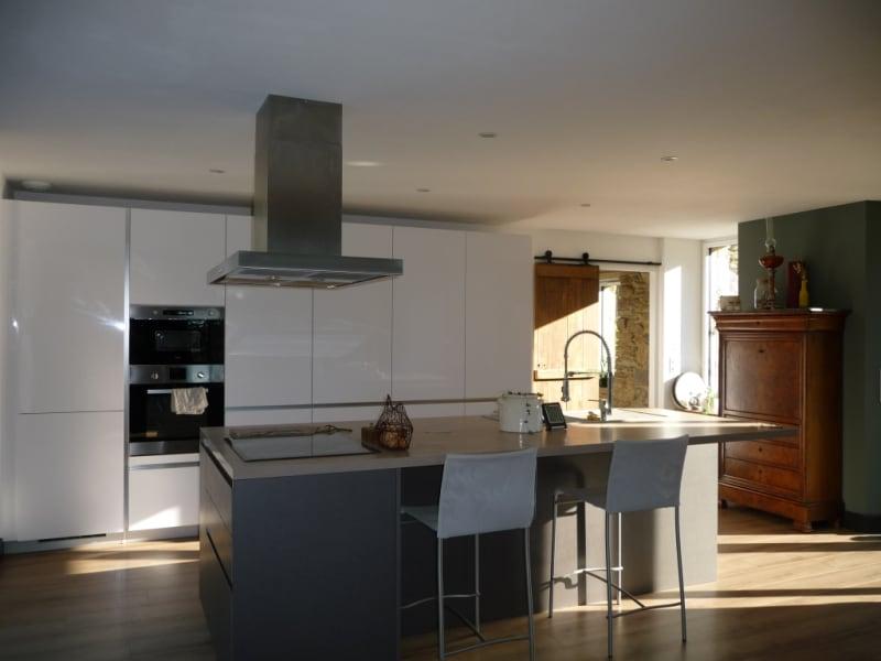 Sale house / villa Surzur 693000€ - Picture 6