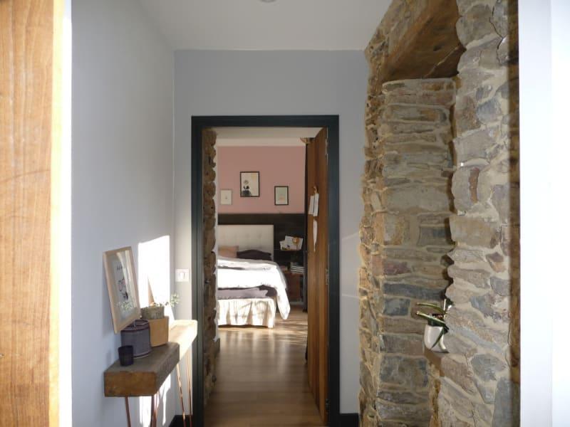 Sale house / villa Surzur 693000€ - Picture 7