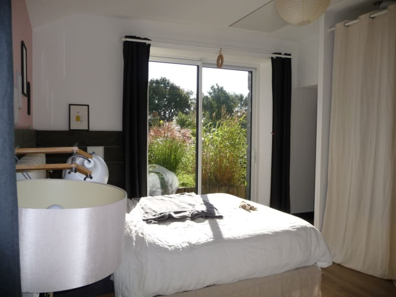 Sale house / villa Surzur 693000€ - Picture 8