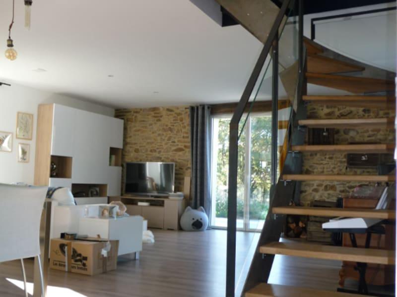 Sale house / villa Surzur 693000€ - Picture 9