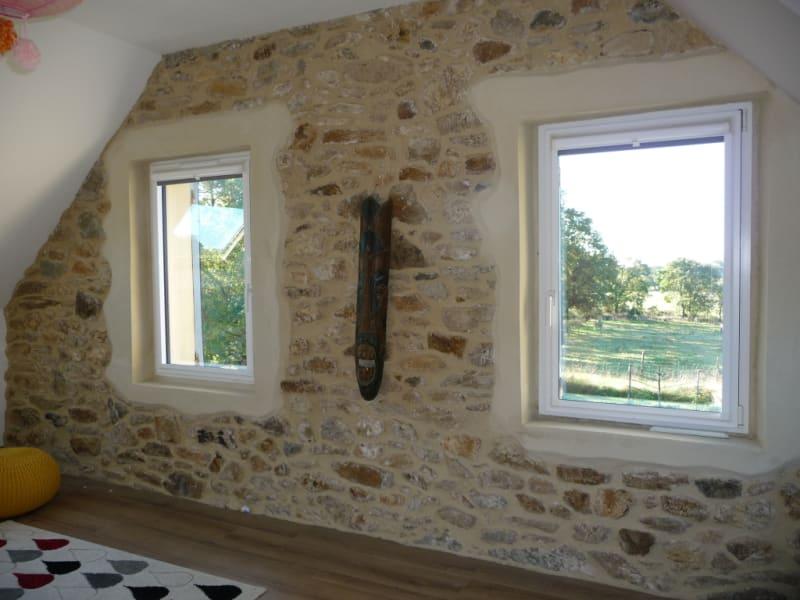 Sale house / villa Surzur 693000€ - Picture 10