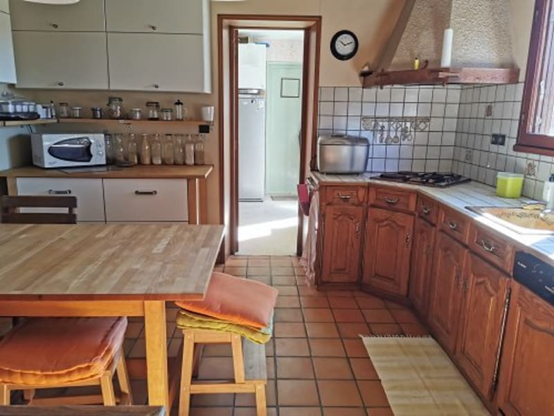 Vente maison / villa Buchy 199000€ - Photo 3