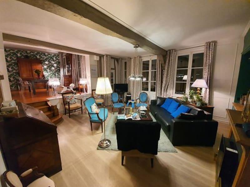 Verkoop  huis Rouen 636000€ - Foto 1